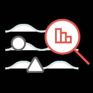 Data Lake 7Information